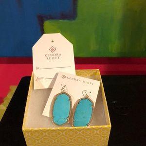 Kendra Scott Jewelry - Earrings